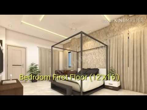 Low Budget Residential interior Design in Mumbai