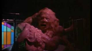 Basket Case 2 1989