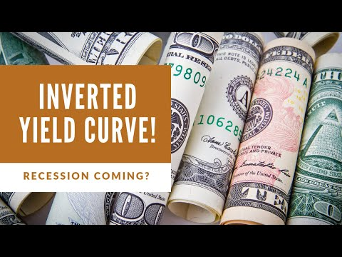 are-we-in-a-recession?-what-does-the-inverted-yield-curve-mean-for-you?