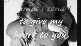 yanni - Sadness Of The Heart