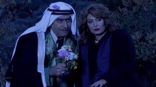 رمضان أحلى -حدود شقيقة- الحلقة 20 كاملة