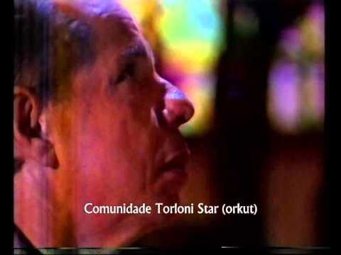 Kananga do Japão com Christiane Torloni 18 - Dora pensa nas palavras de Epílogoe fica com medo