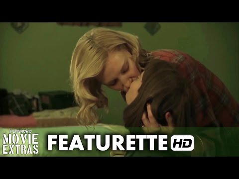Carol (2015) Featurette - Screenplay