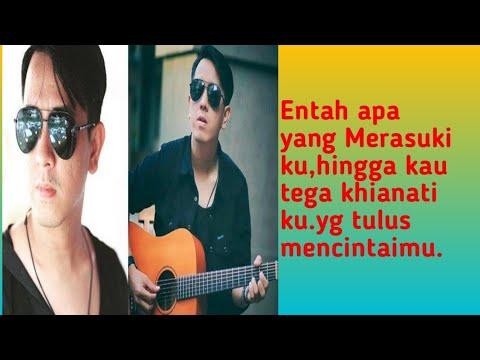 ilir-7--salah-apa-aku!-official-music-video-lyrics