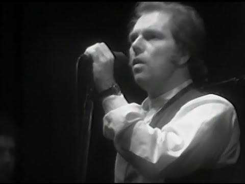 Van Morrison It's All In The Game