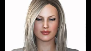 Assistente virtual - Trânsito online - Realtime traffic
