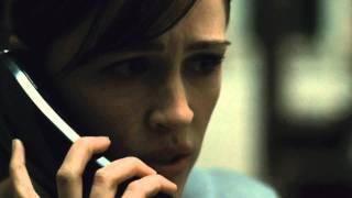 Babysitter Wanted (Trailer)