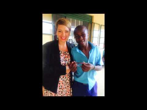 Seven Oaks visits KCC Kamwokya   Medium