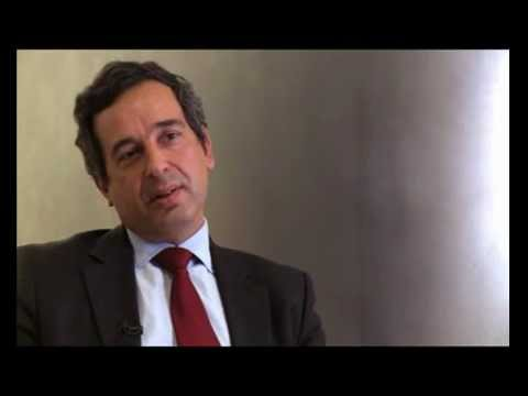 M2M Challenges in the Utilities and Telecom Sectors