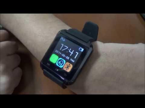 smart-watch-u8-bluetooth,-reloj-digital-para-celulares!