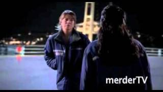 grey s anatomy season 7x7 meredith cristina fight