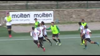 Pianese-Delta Rovigo 1-0 Serie D Girone D