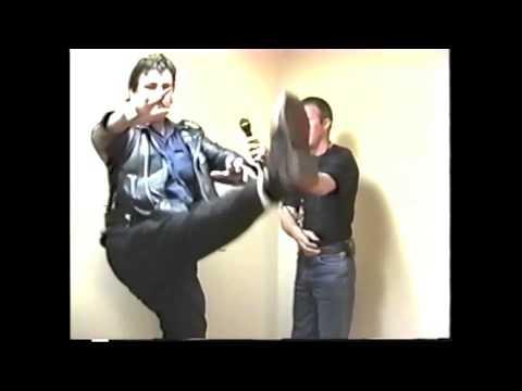 TKFrench Elvis