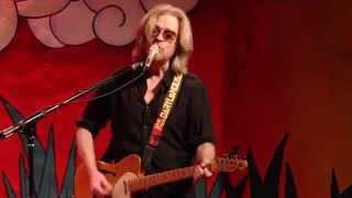 Live from Daryl's house Episode 69 with Sammy Hagar - Rock candy