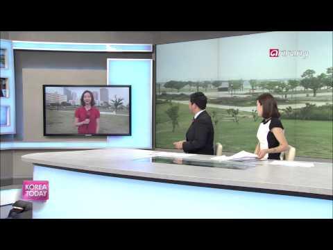 Korea Today Ep604 Changing dynamics: North Korea-Japan vs South Korea-China relations
