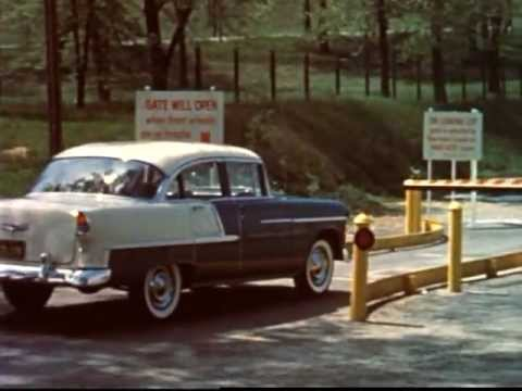 """(1950) """"Let"""