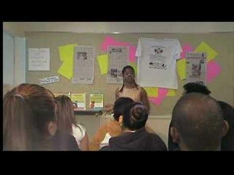 Q & A about Corporal Punishment in U S Public Schools  1
