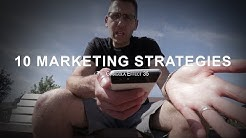 10 Insurance Marketing  Strategies Working Right NOW
