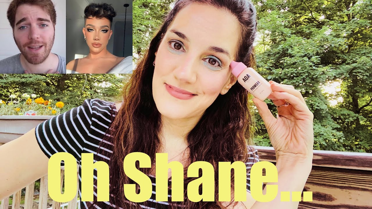 Using ShopMISSA and Chat:Oh Shane