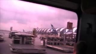 видео 2012 - Таиланд и один день в Дубае - Дневник путешественника