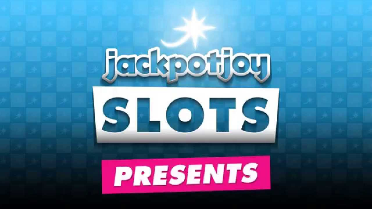 Jackpotjoy Casino Login