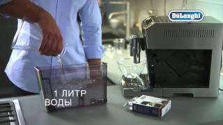 видео Очистка HTML