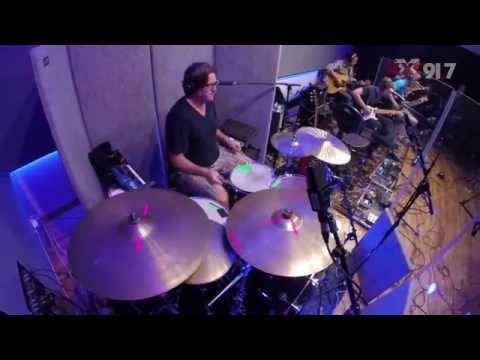 "Deep Blue Something - ""Song To Make Love To"" - KXT Live Sessions"
