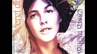 Born to Love by Essra Mohawk