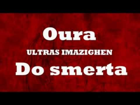 music ultras imazighen mp3