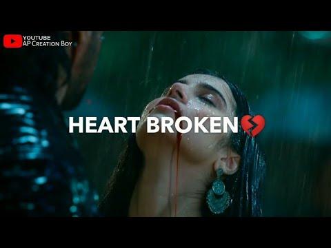 breakup-whatsapp-status-/broken-heart-status-😭💔-ringtone,-sad-song-ringtone,-new-ringtone-2019