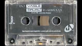 DJ Vasile - Sa Dansam