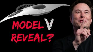 Can Tesla Battery Day speed up development of Tesla VTOL Electric Plane? When to Expect VTOL jet?