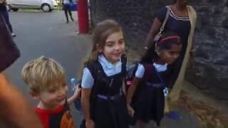 Kerala's School in Kerala