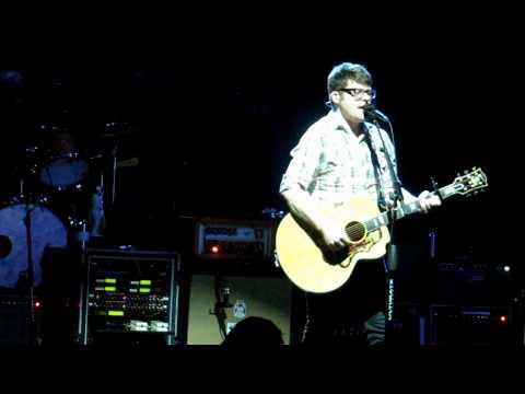 the-decemberists---january-hymn---columbus,-ohio---2011