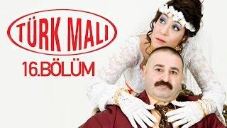 Gambar cover Türk Malı - 16.Bölüm (Sezon Finali)