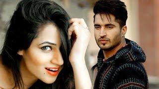Naina 2019 Jassi Gill Most Popular Romantic SOng 2019 Latest Punjabi Song 2019