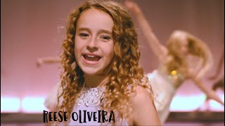 """Gambar cover """"Xanadu"""" by Reese Oliveira of One Voice Children's Choir ft. Barlow Arts Musical Theater Company"""