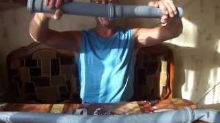 видео Ремонт стиральных машин в Реутов на дому.