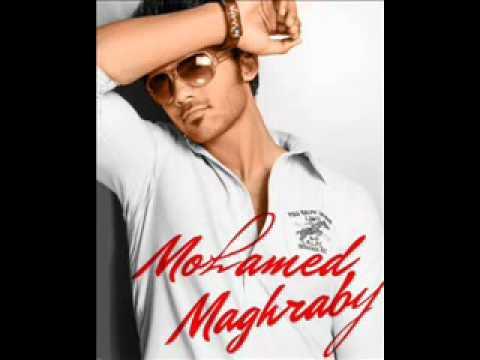 Mohamed Maghraby - Sagel Ya Tareekh