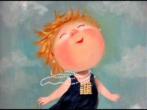 Клип Madeleine Peyroux - Smile