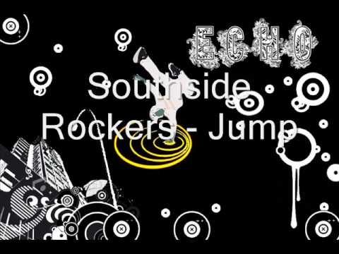 Southside Rockers Jump