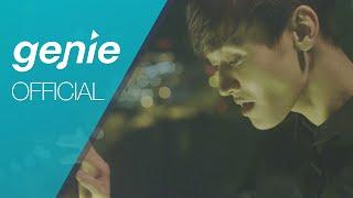 SAM - WAKE UP (feat. K. SHIN) Official M/V