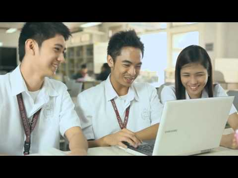 DepEd Batangas Province K to 12 Infomercial