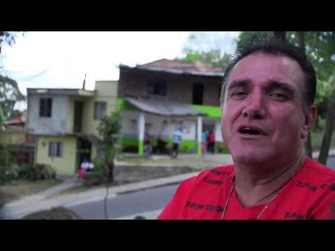 Karaoke Las Pilanderas de YouTube · Duración:  3 minutos 15 segundos