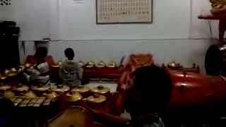 """Download Video Langgam """"Ali - Ali"""", by Sanggar Seni Karawitan """"Dwija Laras"""", SMPN 6 Kota Kediri MP3 3GP MP4"""