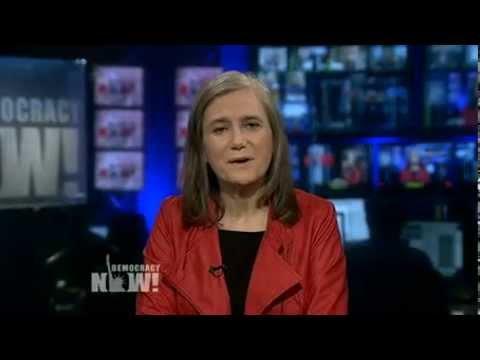 US Senate & Orwellian Surveillance Nightmare SISPA FISA CISPA SOPA-like Madness