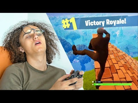 playing-fortnite-for-24-hours!-*world-record*
