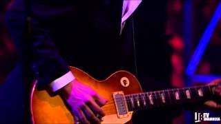 Watch Joe Bonamassa If Heartaches Were Nickels video