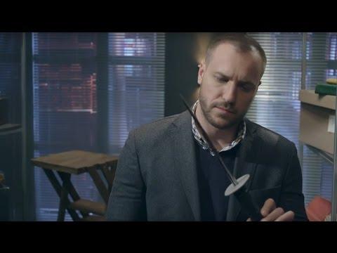 Богач из Жмеринки (HD) - Вещдок - Интер