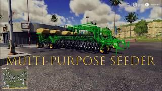 "[""#farmign simulator"", ""#farming simulator 2019"", ""#fs19"", ""#mods"", ""#Farming Simulator 19""]"